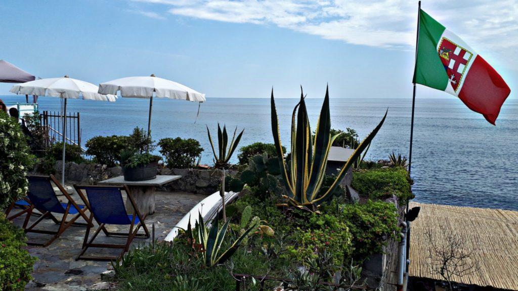 Bagni Blue Marlin Nervi : Bagni blue marlin nervi: hotel villa pagoda genova nervi sito